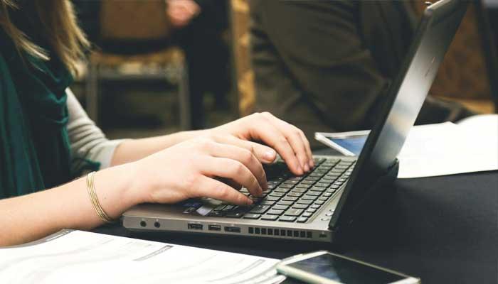 Société de domiciliation pour la création d'entreprise en ligne